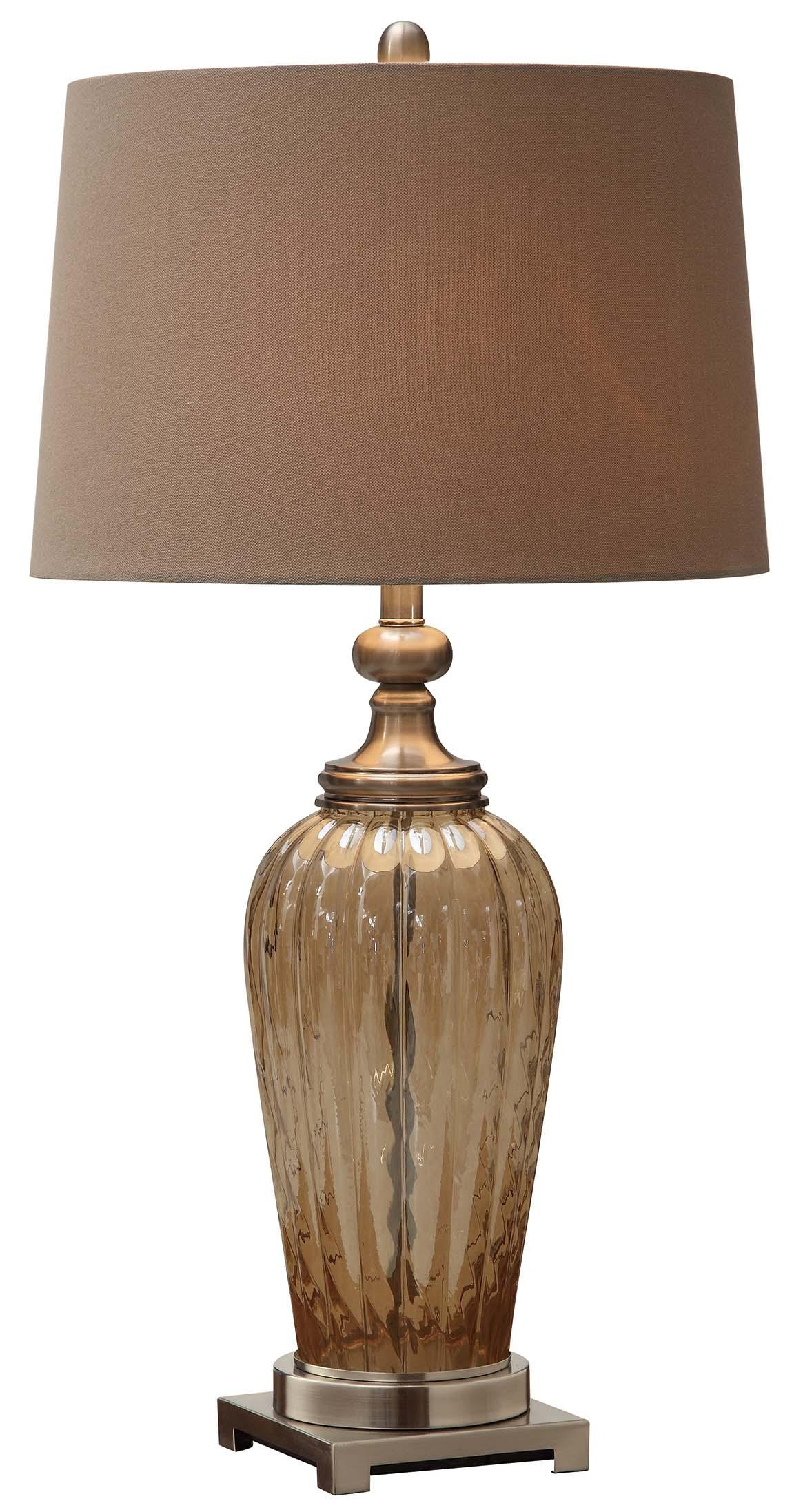 Лампы лавовые - сравните цены и купите в подарок по низкой