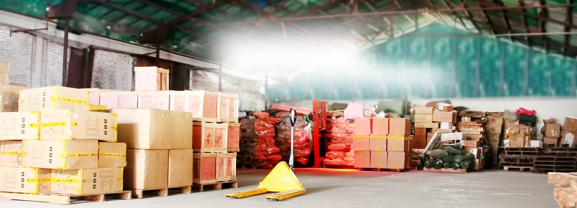 доставка товаров из японии в москву