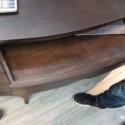 Образец корпусной мебели - фото 24