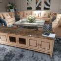 Образец корпусной мебели - фото 22