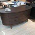 Образец корпусной мебели - фото 21