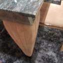 Образец корпусной мебели - фото 19