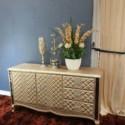 Образец корпусной мебели - фото 16