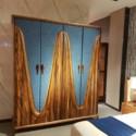 Образец корпусной мебели - фото 15