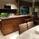 Образец корпусной мебели - фото 10