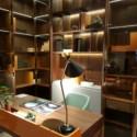 Образец корпусной мебели - фото 6