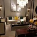 Образец корпусной мебели - фото 3