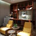 Образец корпусной мебели - фото 2