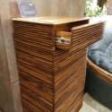 Образец корпусной мебели - фото 1