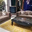 Образец кресла или дивана из Китая - фото 1