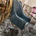 Образец кресла или дивана из Китая - фото 2