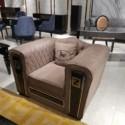 Образец кресла или дивана из Китая - фото 4