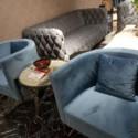 Образец кресла или дивана из Китая - фото 5