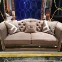 Образец кресла или дивана из Китая - фото 6