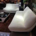 Образец кресла или дивана из Китая - фото 12