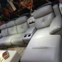Образец кресла или дивана из Китая - фото 8