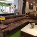 Образец кресла или дивана из Китая - фото 9