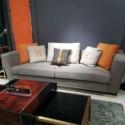 Образец кресла или дивана из Китая - фото 14