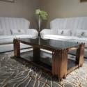 Образец кресла или дивана из Китая - фото 15