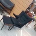 Образец кресла или дивана из Китая - фото 21