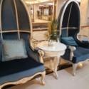 Образец кресла или дивана из Китая - фото 85