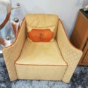 Образец кресла или дивана из Китая - фото 17