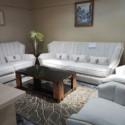 Образец кресла или дивана из Китая - фото 83