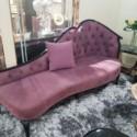Образец кресла или дивана из Китая - фото 82