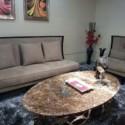 Образец кресла или дивана из Китая - фото 24