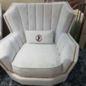 Образец кресла или дивана из Китая - фото 19
