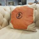 Образец кресла или дивана из Китая - фото 25