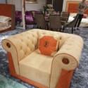 Образец кресла или дивана из Китая - фото 26