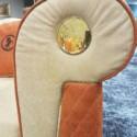 Образец кресла или дивана из Китая - фото 33