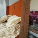 Образец кресла или дивана из Китая - фото 27