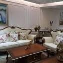 Образец кресла или дивана из Китая - фото 34