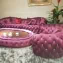 Образец кресла или дивана из Китая - фото 28