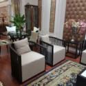 Образец кресла или дивана из Китая - фото 35