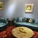 Образец кресла или дивана из Китая - фото 51