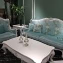 Образец кресла или дивана из Китая - фото 52