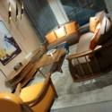 Образец кресла или дивана из Китая - фото 44