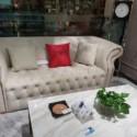 Образец кресла или дивана из Китая - фото 55