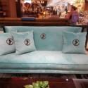 Образец кресла или дивана из Китая - фото 45