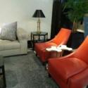 Образец кресла или дивана из Китая - фото 56