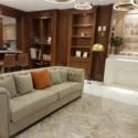 Образец кресла или дивана из Китая - фото 46