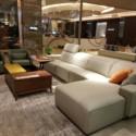 Образец кресла или дивана из Китая - фото 59