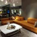 Образец кресла или дивана из Китая - фото 60
