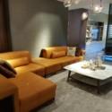 Образец кресла или дивана из Китая - фото 50
