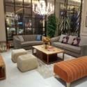 Образец кресла или дивана из Китая - фото 61