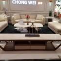 Образец кресла или дивана из Китая - фото 68