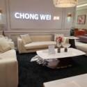 Образец кресла или дивана из Китая - фото 76